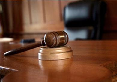 15 ديسمبر.. الاستئناف تنظر طلب رد محكمة «إهانة القضاء» -          بوابة الشروق