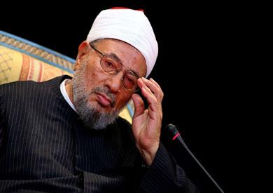القوى الصوفية: ضم شيعة للاتحاد العالمي لعلماء المسلمين يكشف أهدافه السياسية -