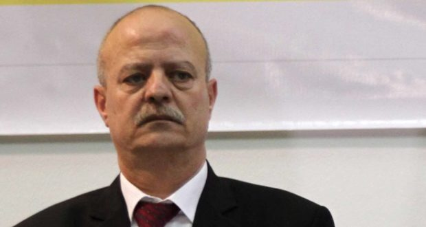 لأمين العام لنقابة الأطباء الدكتور إيهاب الطاهر