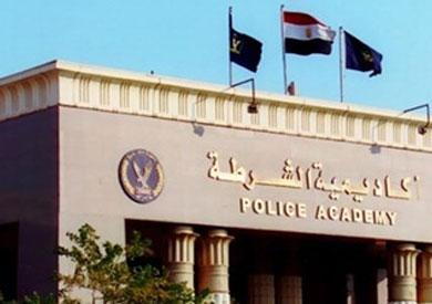 تفاصيل دور المشروعات القومية فى تحقيق الأمن والاستقرار بأكاديمية الشرطة