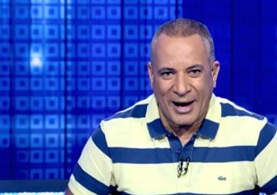 «جنح مدينة نصر» ترفض الدعوى المقامة من عمرو واكد ضد أحمد موسى -