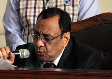 تأجيل محاكمة 30 متهما بـ«أحداث عنف المطرية» لـ 19 مارس