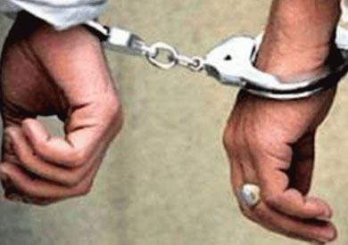 القبض على متهمين