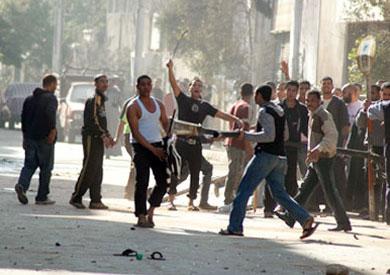 http://www.shorouknews.com/uploadedimages/Sections/Egypt/Accidents/original/asleha-narioa-moshagra-340.jpg