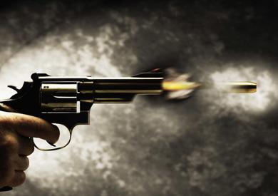 إصابة مبيض محارة إثر إطلاق حارس بنك النار عليه «بالخطأ» داخل منزله بالدقهلية