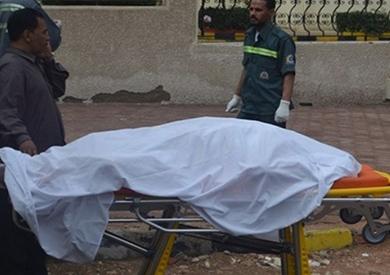 وفاة ترزي خلال إصلاحه سقف «حجرة دواجن» بسطح منزله في الدقهلية