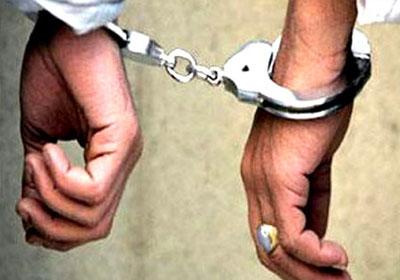 حبس عاطل بالتبين 4 أيام بتهمة حيازة 3500 قرص مخدر