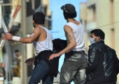 إصابة «ملاح وجزار» في مشاجرة بالأسلحة البيضاء بالمنيا