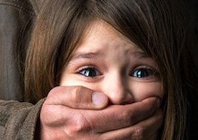 مجهولون يخطفون طفلة بالحوامدية ويطلبون فدية مليون جنيه
