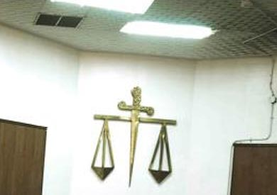 31 ديسمبر.. الحكم في التحفظ على أموال «تجار الأعضاء البشرية»