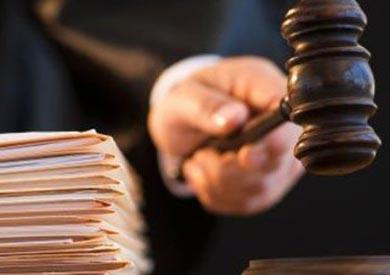 غدا.. «الجنايات» تواصل محاكمة المتهمين في «أحداث مجلس الوزراء» و«ماسبيرو»