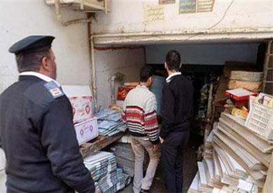 איראן הפכה ליצרנית הסמים הסיננטים הגדולה בעולם וגם המבריחה הגדולה ביותר-ממצרים סיני מגיעים הסמים לישראל עזה הרשות ירדן ולכל המזרח התיכון Masanemokhalfa