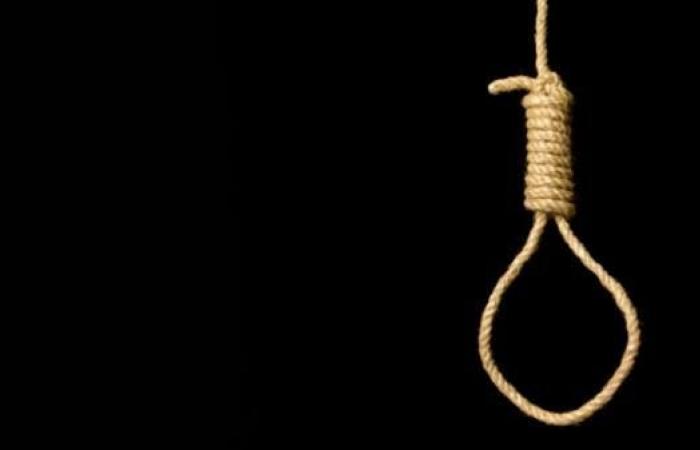 الإعدام لشاب قتل ربة منزل بعد اغتصابها وسرقتها في المقطم