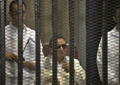http://shorouknews.com/uploadedimages/Sections/Egypt/Accidents/original/mobarak-and-naglaih-fe-alqafas-234234.jpg
