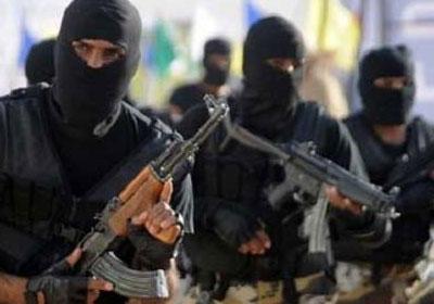 مسلحون يستولون علي سيارة مدير بنك بالجيزة تحت تهديد السلاح