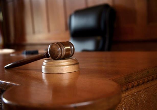 توصية قضائية بإصدار حكم نهائى بعدم خضوع موظفى البنك الأهلى لـ«الأقصى للأجور»