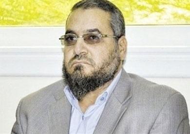 تجديد حبس صفوت عبد الغني 45 يوما