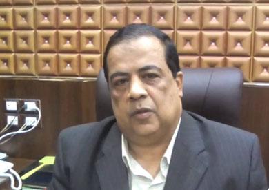 ضبط 3 تجار مخدرات في حملة أمنية بكفر الشيخ