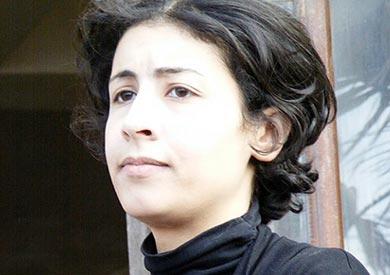 تأجيل محاكمة الضابط المتهم بقتل «شيماء الصباغ» لـ19 فبراير