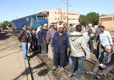 http://shorouknews.com/uploadedimages/Sections/Egypt/Accidents/original/train.jpg