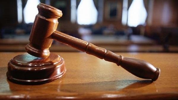 السجن 7 سنوات لـ9 ضباط في قضية قتل 4 أفراد عن طريق الخطأ بالغربية