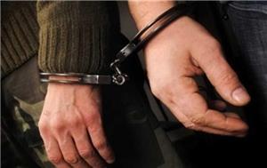 حبس تاجر أسلحة هارب من 83 حكمًا قضائيًا بكفر الشيخ