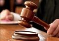 تأجيل محاكمة 13 متهما بقتل حارس هشام رامز وسرقة سيارته لـ20 أبريل