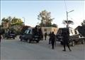 تفاصيل ضبط 8 أشخاص بينهم أردنيين خطفوا سوريًا وطلبوا فدية مليون دولار
