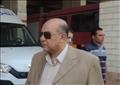 اللواء مجدي عبد العال مدير أمن القليوبية