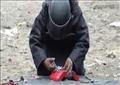 خبراء المفرقعات بالغربية يبطلون مفعول قنبلة مجمع محاكم كفر الزيات – أرشيفية