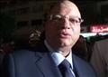 خالد عبد العال