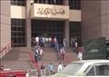 محكمة القضاء الإدارى بمجلس الدولة - أرشيفية