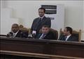 «الجزيرة»: سنستأنف على حكم «خلية الماريوت»