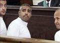 محمد فهمي