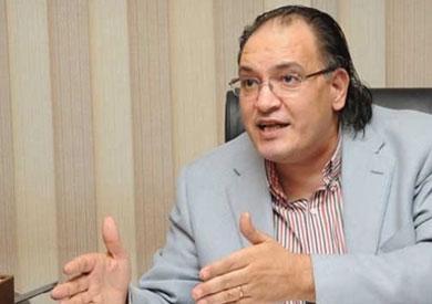 «أبو سعدة»: ظاهرة «شراء الأصوات» تهدد شرعية ونزاهة الانتخابات