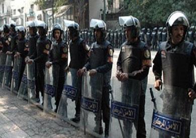 المؤامرة التي كانت ضد مصر فشلت بسبب ترابط المصريين