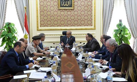 """style=""""max-width: 600px; height: 400px"""" /> </a> </li> <li> <a class=""""fancybox"""" href=""""https://www.shorouknews.com/uploadedimages/Sections/Egypt/Eg-Politics/original/10158371_p.JPG"""" title="""""""" data-fancybox-group=""""gallery"""">     <img src=""""https://www.shorouknews.com/uploadedimages/Sections/Egypt/Eg-Politics/original/10158371_p.JPG"""" alt="""