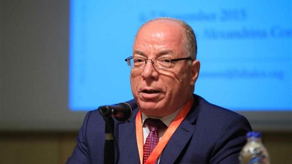 وزير الثقافة يفتتح معرض الإسكندرية الدولي للكتاب الخميس