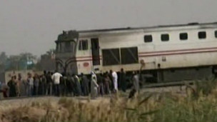سبق أن أعلنت هيئة السكك الحديد المصرية عن تشغيل 13 قطارا بدءا من الثلاثاء.<br/>