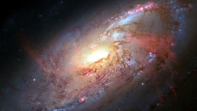 يثني البروفيسور كوولا بشكل خاص على التراكم المعرفي في مجال علوم الفلك الذي أوصلنا للحضارة الحديثة اليوم والمشروعات الطموحة لرصد مليار نجم في مجرة درب التبانة لرسم صورة ثلاثية الابعاد للافلاك وهو المشروع الذي ستنفذه وكالة الفضاء الاوروبية بعد عمل شاق استغرق خمسة وعشرين عاما