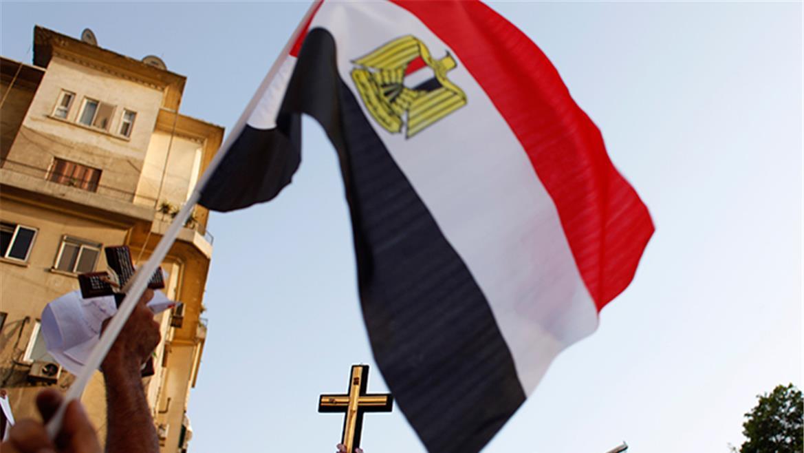 «الشروق» تنشر تفاصيل مشروع «المصريين الأحرار» لبناء وترميم الكنائس