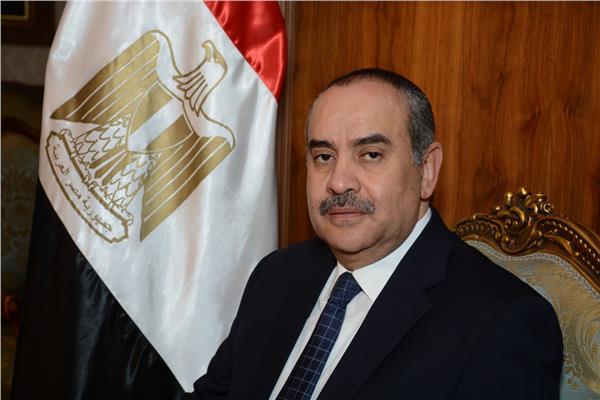 محمد منار