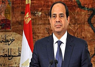 الرئيس يصدر تعديلا تشريعيا لتغليظ عقوبة «التعدي على نهر النيل»