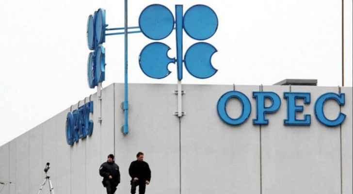«أوبك»: مصر أصبحت من المصادر الرئيسية لمحاور الطاقة بالمنطقة