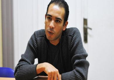 هاشتاج مالك عدلي يتصدر «تويتر» بعد ساعات من القبض عليه