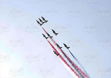 تصوير أحمد عبد الفتاح