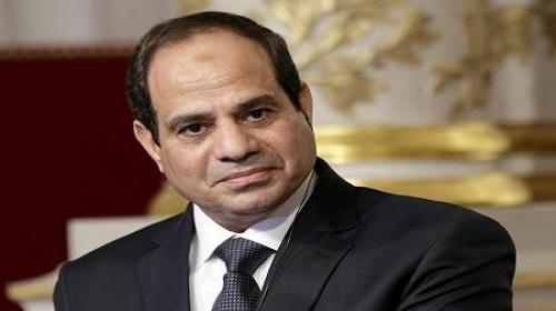 أهالي قرية بكفر الشيخ يناشدون الرئيس السيسي بالتدخل لإنقاذ 6 مصريين مختطفين في ليبيا