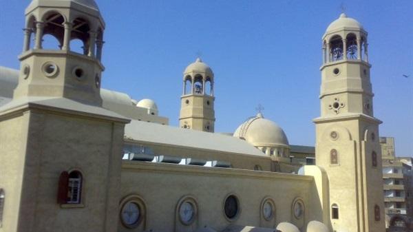 http://www.shorouknews.com/uploadedimages/Sections/Egypt/Eg-Politics/original/884KANESA654.jpg
