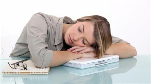 أعراض نقص فيتامين «د» في جسمك وأهم الأطعمة التعويضية