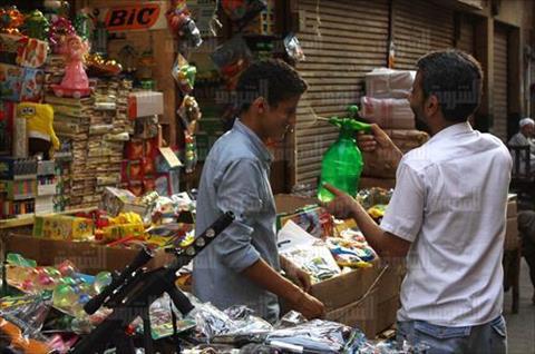حسين افطار رمضان 2012 تصوير هبه الخولي